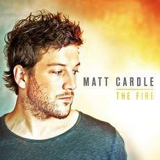 The Fire mp3 Album by Matt Cardle