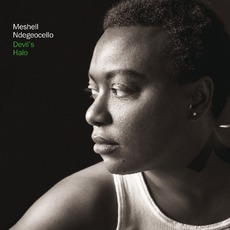 Devil's Halo mp3 Album by Me'Shell NdegéOcello