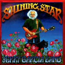 Shining Star mp3 Album by Jerry Garcia Band