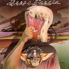 Reflections mp3 Album by Jerry Garcia