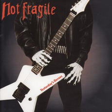 Yesterday's Heroes mp3 Artist Compilation by Not Fragile
