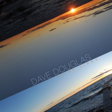 Three VIews mp3 Artist Compilation by Dave Douglas