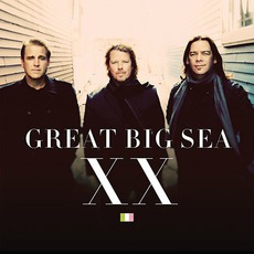 XX mp3 Artist Compilation by Great Big Sea