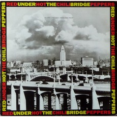 Under The Bridge mp3 Single by Red Hot Chili Peppers