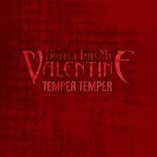 Temper Temper
