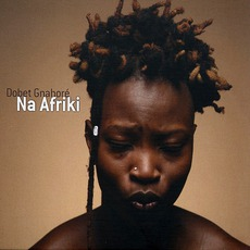 Na Afriki mp3 Album by Dobet Gnahoré