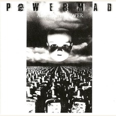 Absolute Power mp3 Album by Powermad
