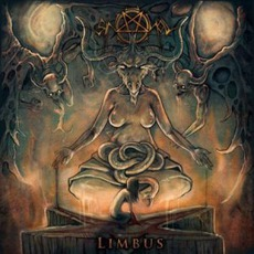 Limbus mp3 Album by Sin Of God