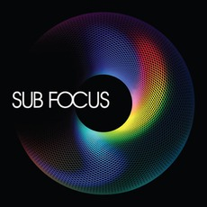 Sub Focus mp3 Album by Sub Focus
