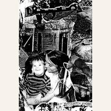 Charnel Heap mp3 Album by Mania & Bizarre Uproar