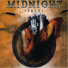 Sakada mp3 Album by Midnight