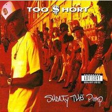 Shorty The Pimp mp3 Album by Too $hort