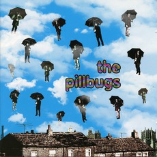 The Pillbugs mp3 Album by The Pillbugs