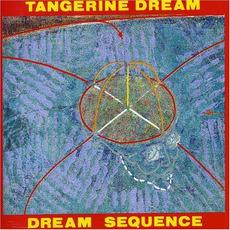 Dream Sequence mp3 Album by Tangerine Dream