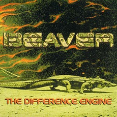 Difference Engine mp3 Album by Beaver