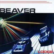 Lodge mp3 Album by Beaver