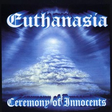 Ceremony Of Innocents mp3 Album by Euthanasia