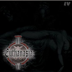 IV mp3 Album by Euthanasia