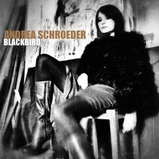 Blackbird mp3 Album by Andrea Schroeder