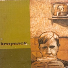 Day Three Of My New Life mp3 Album by Knapsack