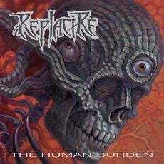 The Human Burden mp3 Album by Replacire
