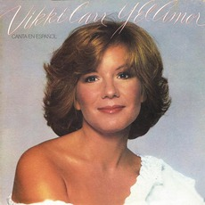 Y El Amor mp3 Album by Vikki Carr