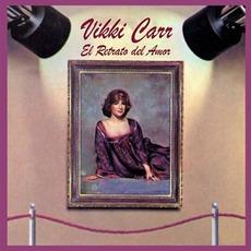 El Retrato Del Amor mp3 Album by Vikki Carr