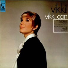 Vikki! (UK Edition)