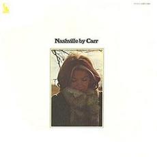Nashville By Carr mp3 Album by Vikki Carr