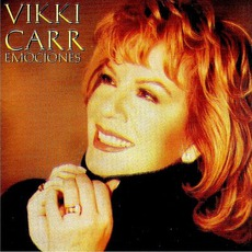 Emociones mp3 Album by Vikki Carr
