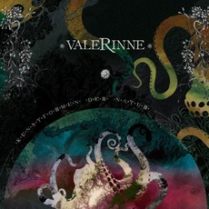 Kunstformen Der Natur mp3 Album by Valerinne