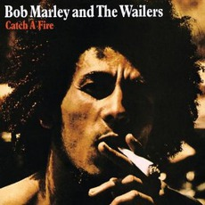 Catch A Fire (Deluxe Edition) mp3 Album by Bob Marley & The Wailers