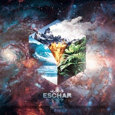 Elements mp3 Album by Eschar