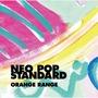 Neo Pop Standard