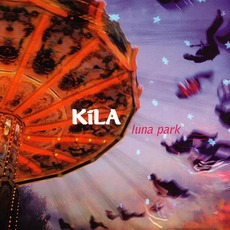 Luna Park mp3 Album by Kíla