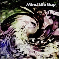 Mind The Gap mp3 Album by Kíla