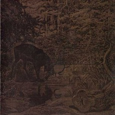 Of Stone, Wind, And Pillor mp3 Album by Agalloch