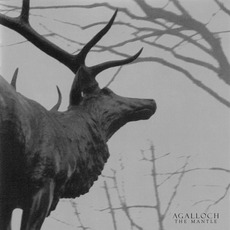 The Mantle mp3 Album by Agalloch