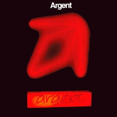 Argent (Re-Issue) mp3 Album by Argent