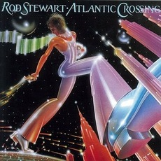 Atlantic Crossing (Limited Edition)
