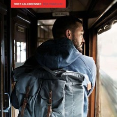 Sick Travellin' mp3 Album by Fritz Kalkbrenner