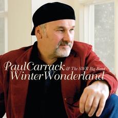 Winter Wonderland mp3 Album by Paul Carrack