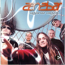 Ugyanaz Vagyok mp3 Album by Zanzibar