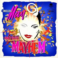 More Mayhem mp3 Album by Imelda May