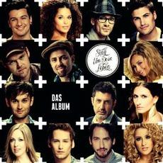 Sing Um Dein Leben mp3 Album by Sing Um Dein Leben