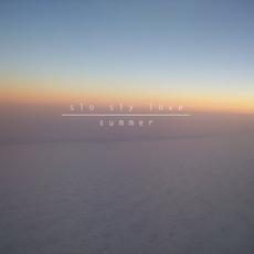 Summer mp3 Album by Sloslylove