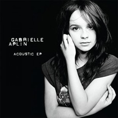 Acoustic EP mp3 Album by Gabrielle Aplin