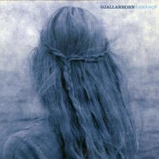 Ranarop: Call Of The Sea Witch mp3 Album by Gjallarhorn