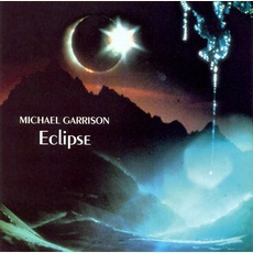 Eclipse (Re-Issue) mp3 Album by Michael Garrison