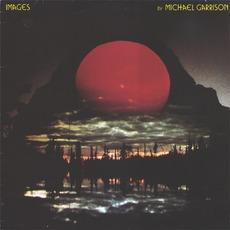 Images mp3 Album by Michael Garrison